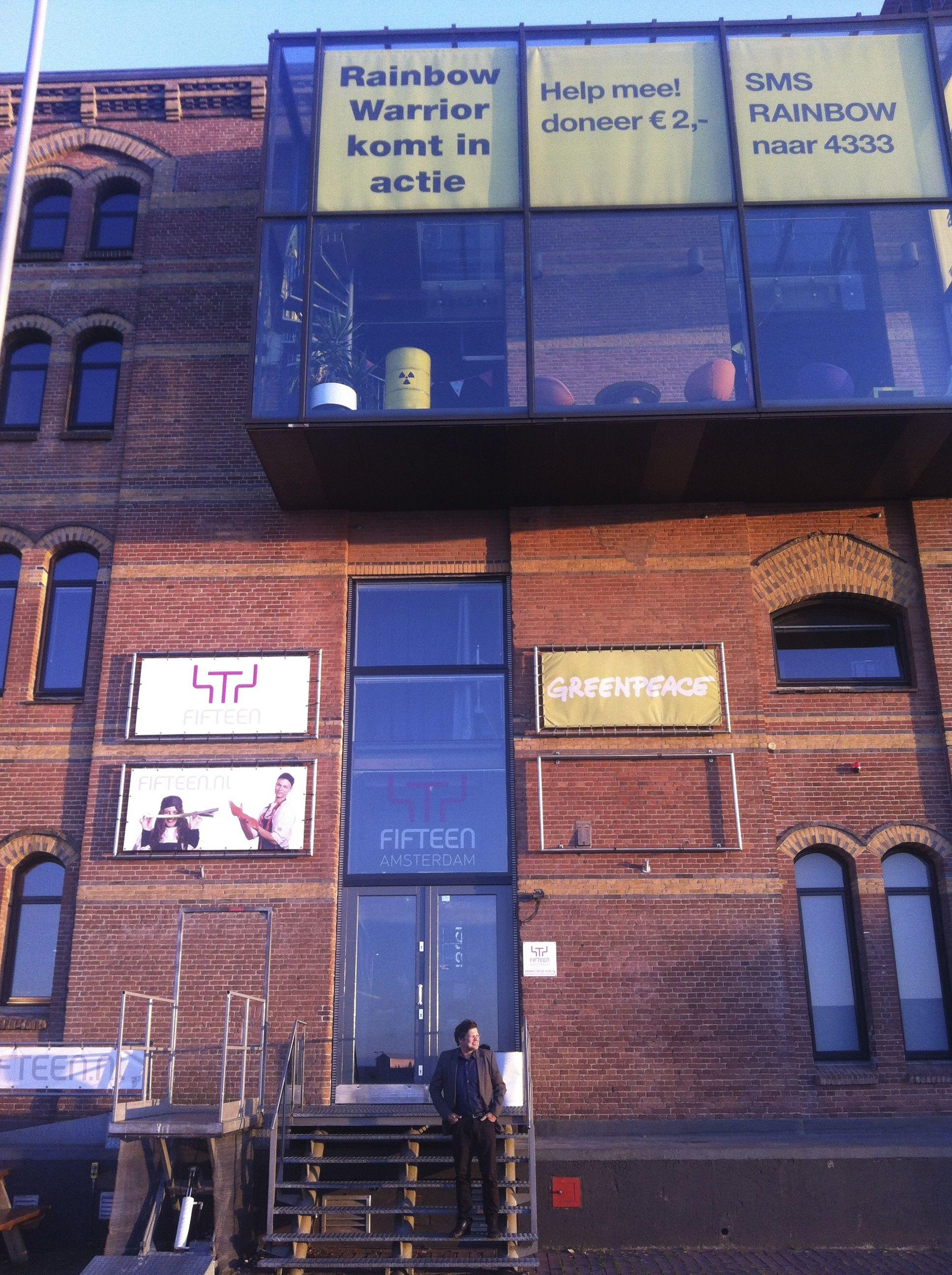 Fifteen Amsterdam4