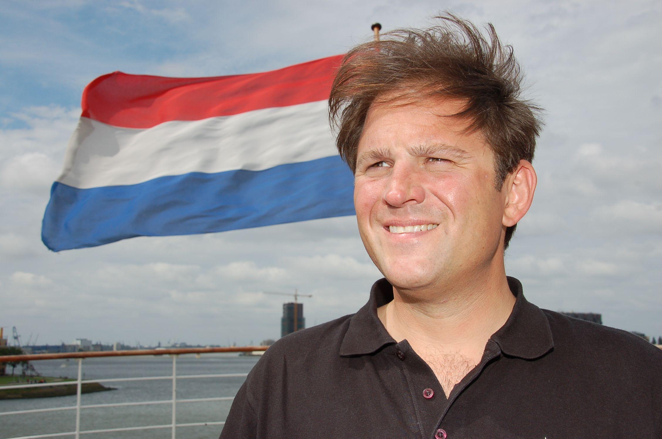SS Rotterdam03