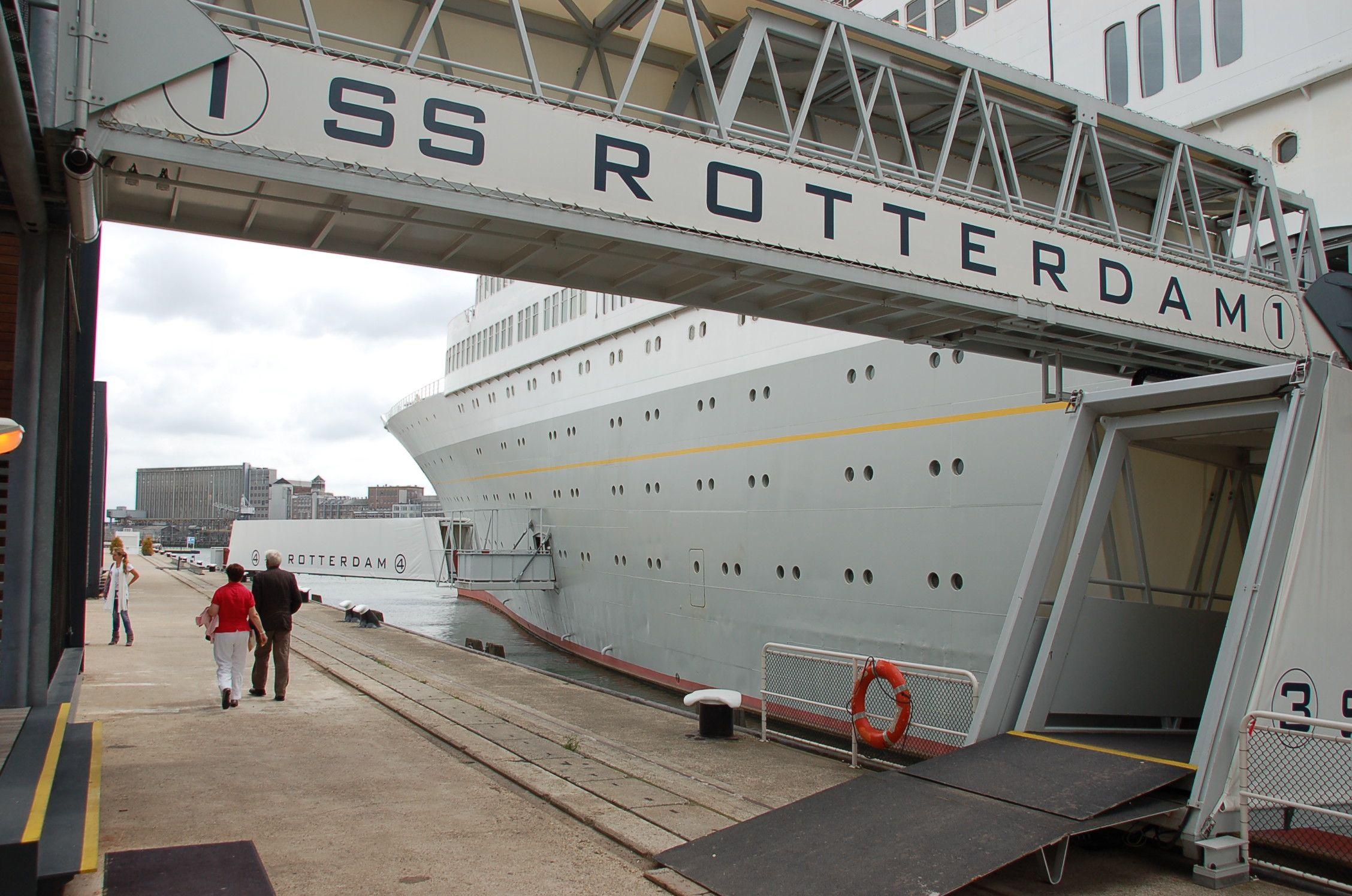SS Rotterdam05