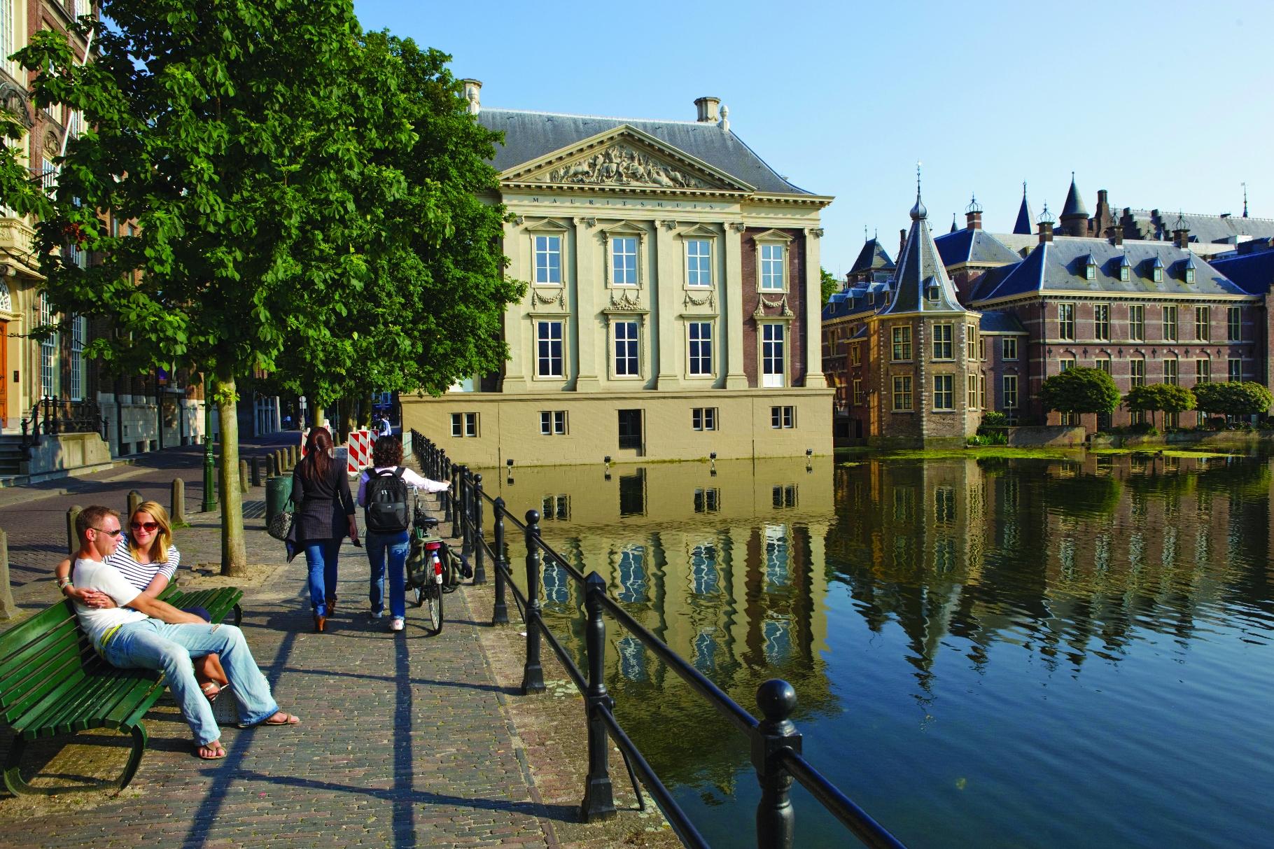 mauritshuis-_high_rgb_3484