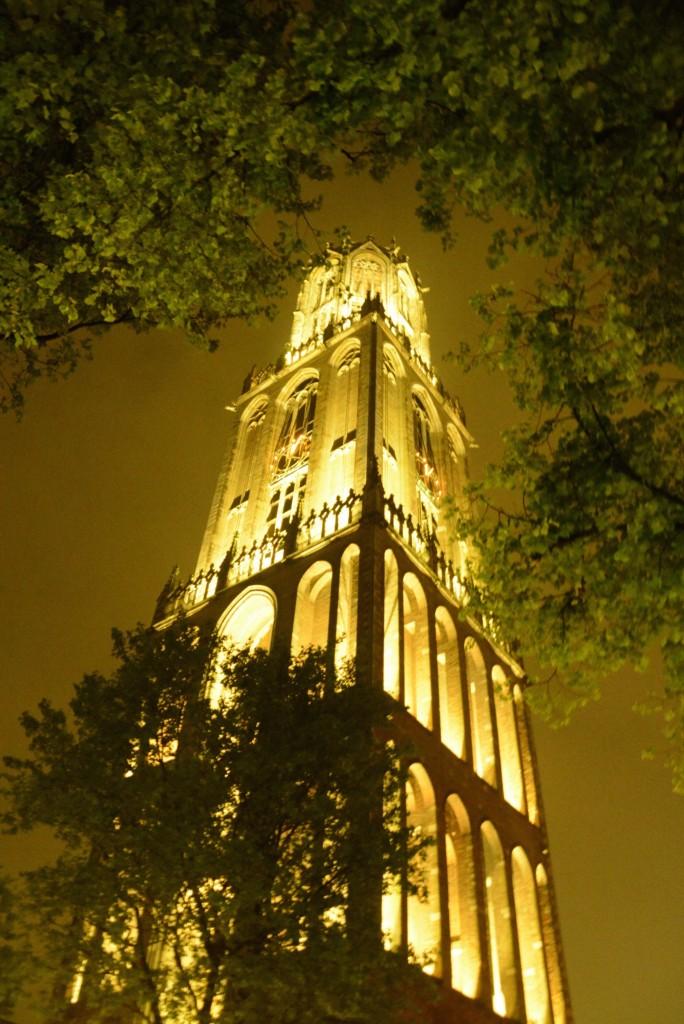 Dom in Utrecht28