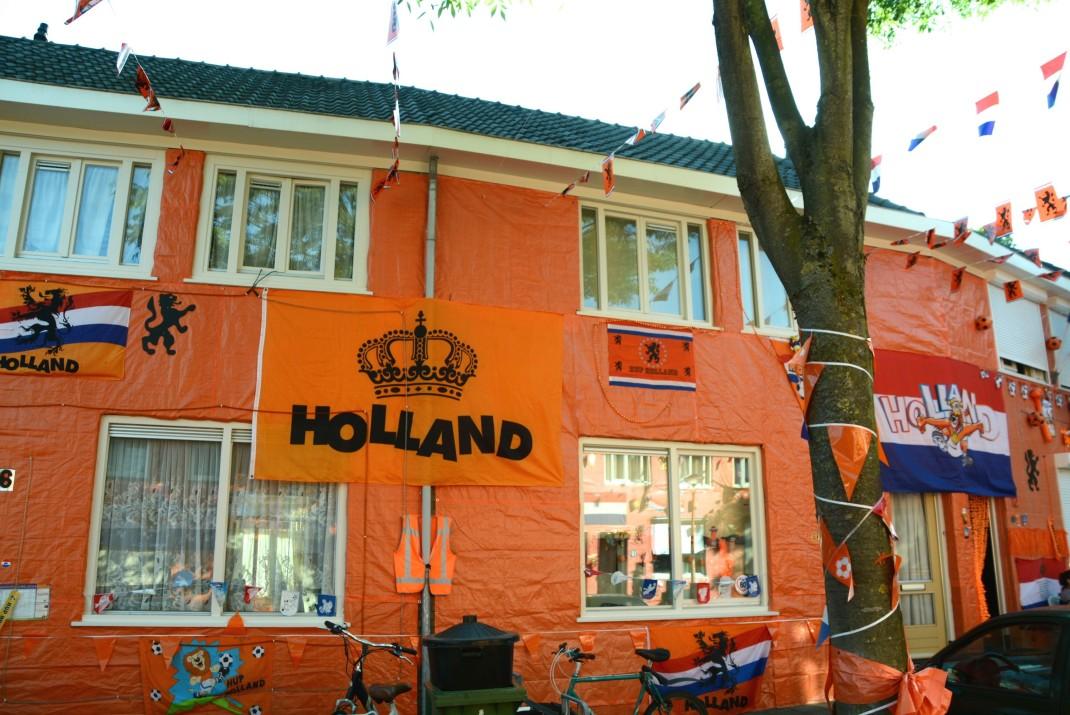 Oranje16