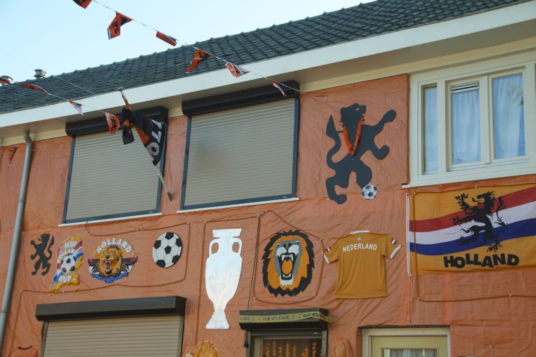 Oranje18