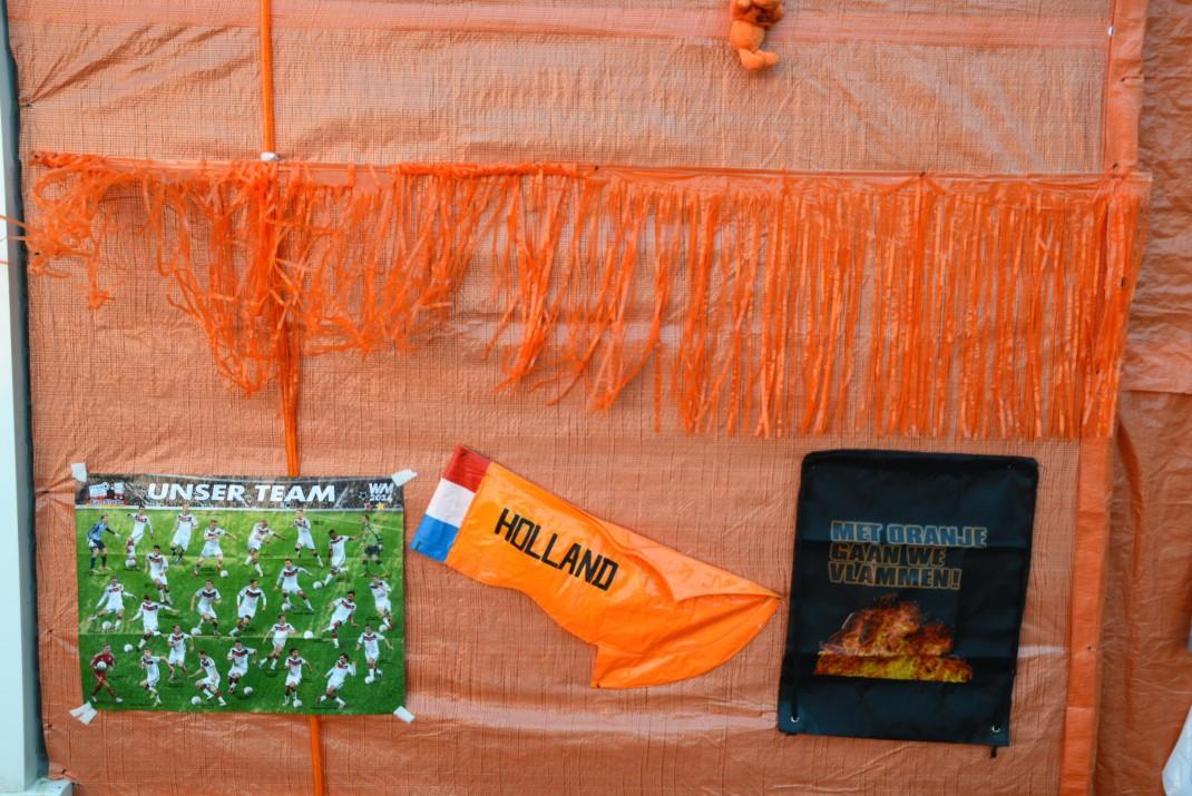 Oranje22