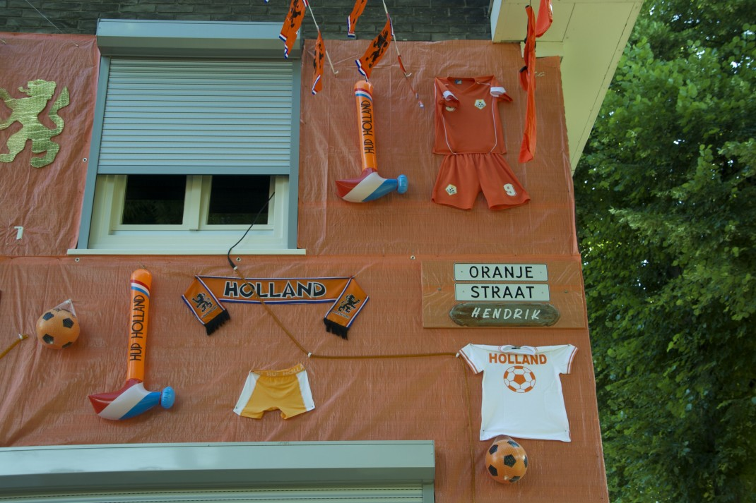Oranje24
