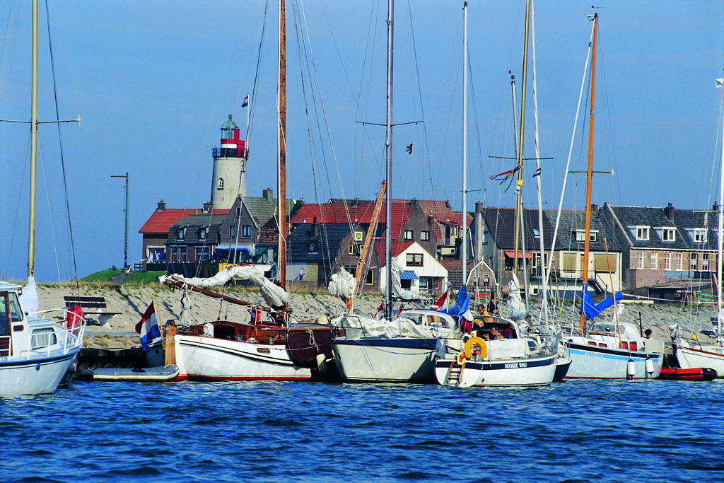 harbour-urk_normal_jpg_73