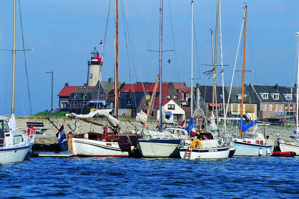 harbour-urk_normal_jpg_73