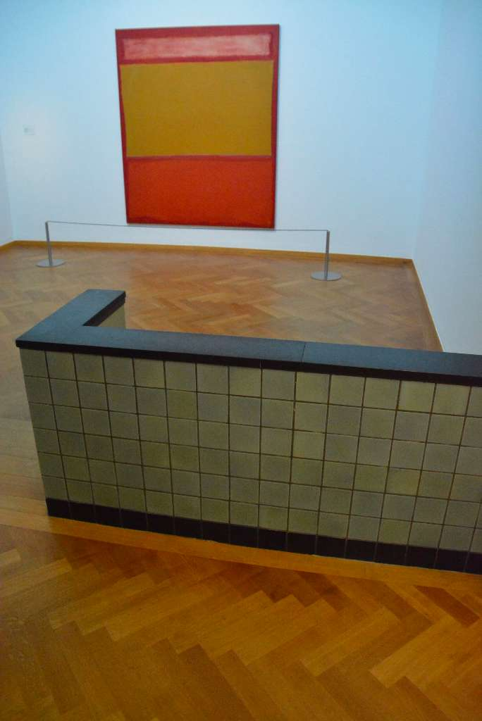 Rothko26