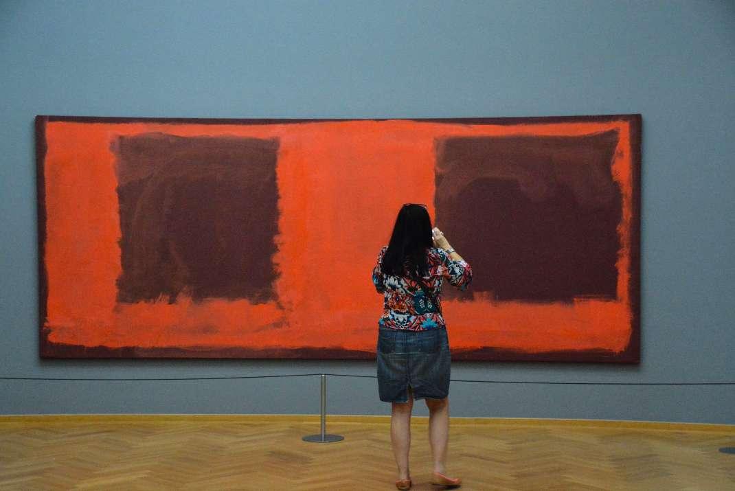 Rothko27