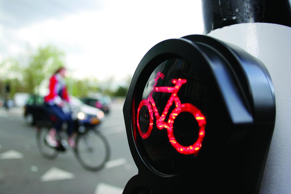 traffic-light_normal_jpg_935