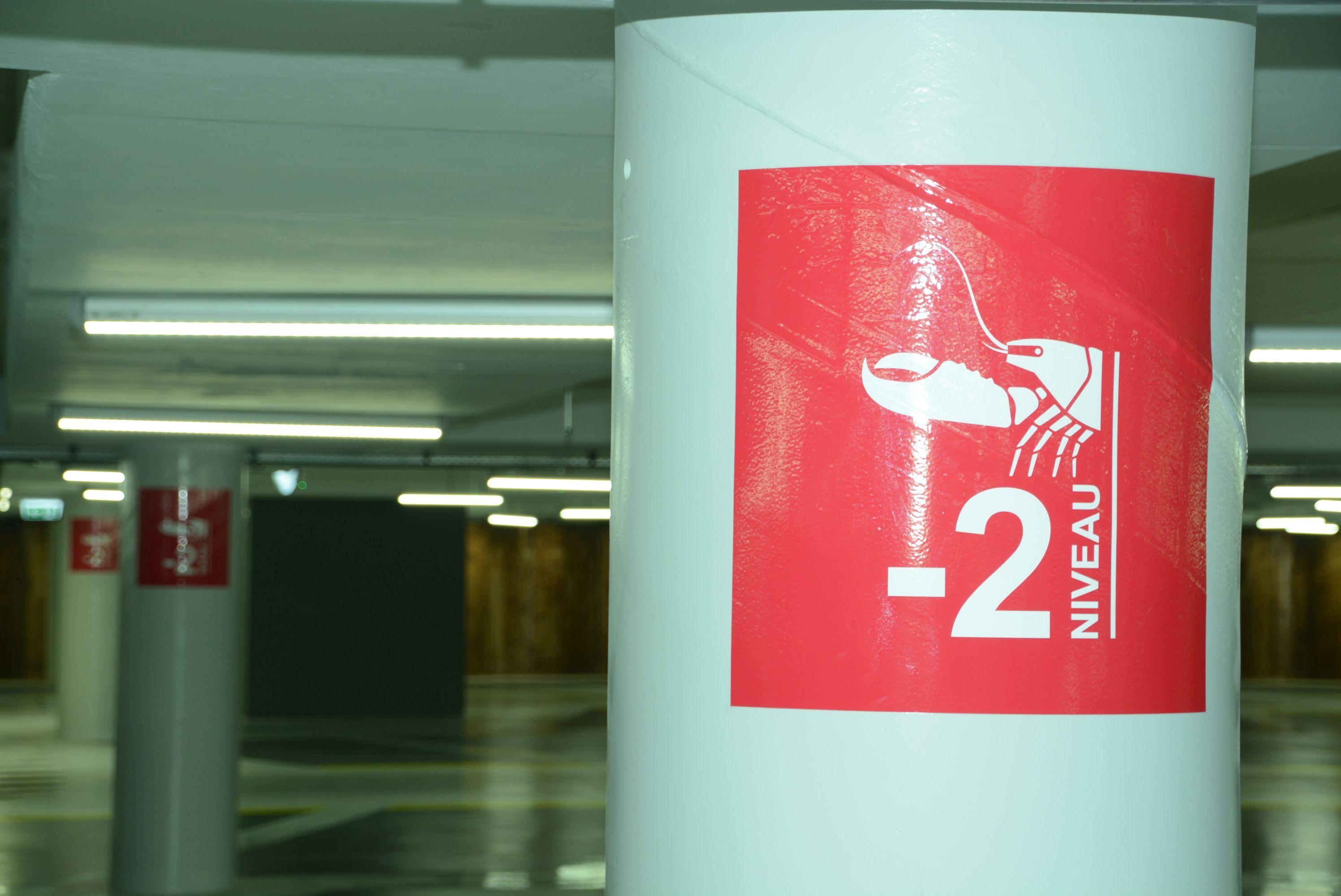Rotterdam Markthalle MVRDV GrachtenundGiebelHollandBlogNiederlandeRalfJohnenZuidHollandArchitekturKoolhaas16