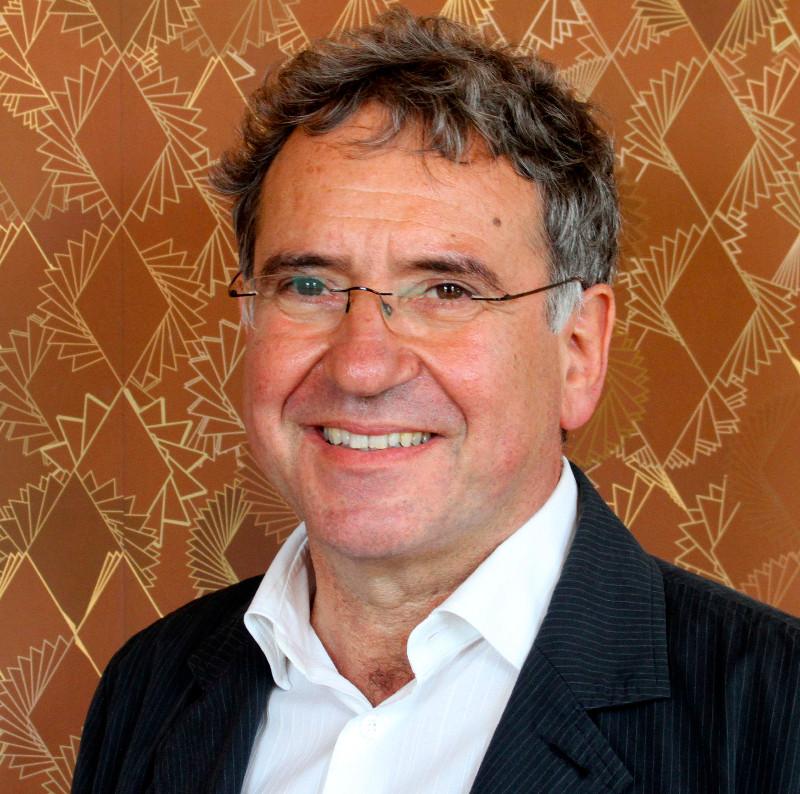 Haig_Balian_Direktor_Micropia_Amsterdam.1