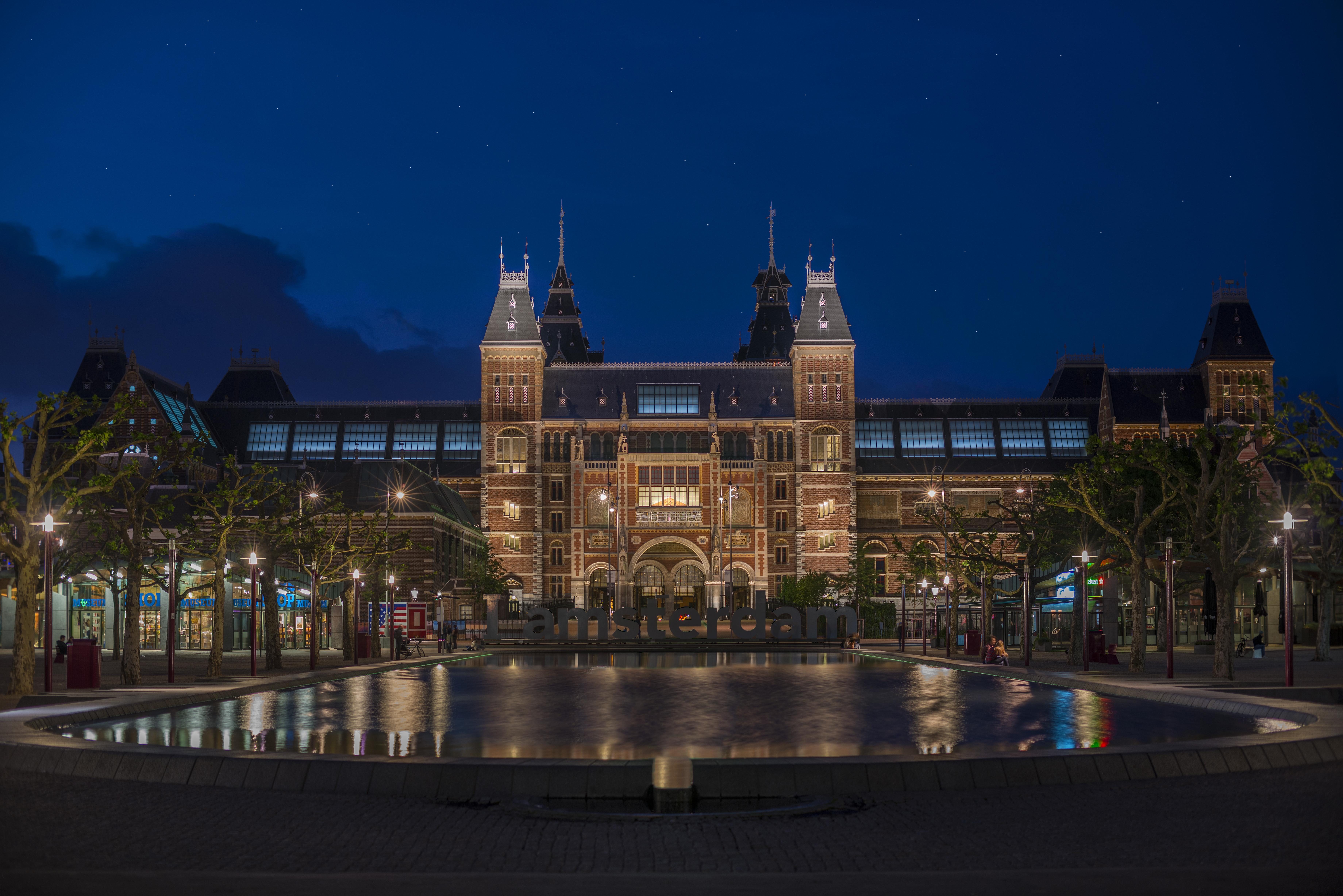 Rijksmuseum - 2014 - John Lewis Marshall - 02 (JPEG)