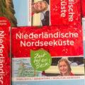 Bruckmann-Verlag
